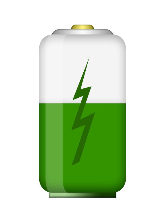 LiFePo4.Vn- nguồn năng lượng của tương lai